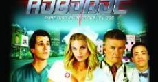 Robodoc (2009)