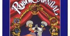 Ver película Robot Carnival