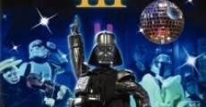 Película Robot Chicken: Star Wars Episode III