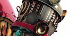 Ver película Robots: Tía Turbina