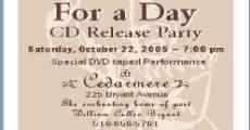 Película Rocco at Cedarmere