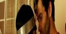 Película Rocco vs Cleopatra