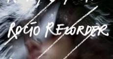 Película Rocío Recorder
