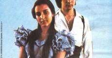 Película Rocío y José