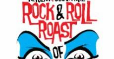 Rock and Roll Roast of Dee Snider (2013)