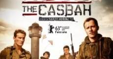 Rock Ba-Casba (2012)