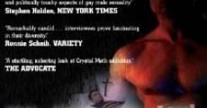Película Rock Bottom: Gay Men & Meth