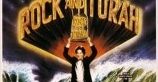 Ver película Rock 'n Torah