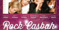 Ver película Rock the Casbah