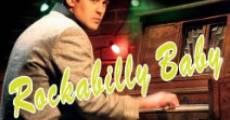 Película Rockabilly Baby