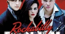 Rockabilly Requiem film complet