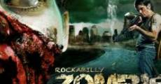 Filme completo Rockabilly Zombie Weekend