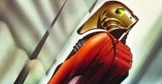 Filme completo Rocketeer