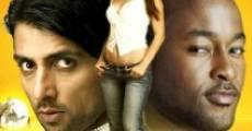 Película Rockin' Meera