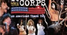 Rockin' the Corps: An American Thank You streaming