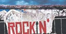 Película Rockin' the Wall