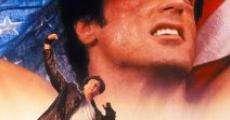 Filme completo Rocky V