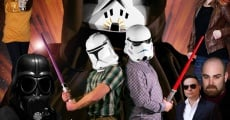 Rod the Stormtrooper: Episode V - The Hidden Darkness streaming