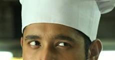 Película Roga Howar Sohoj Upay