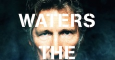 Película Roger Waters the Wall