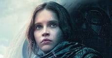 Filme completo Rogue One: Uma História Star Wars