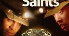 Película Rogue Saints