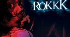 Película Rokkk