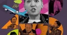 Rol-lu-ko-seu-tu (2013) stream