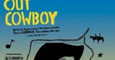 Roll Out, Cowboy (2010) stream