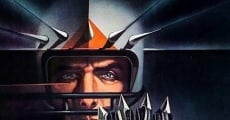 Rollerball film complet