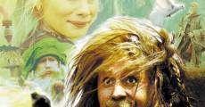 Rölli Und Die Elfen 2001 Film Deutsch