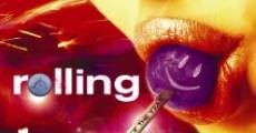Película Rolling