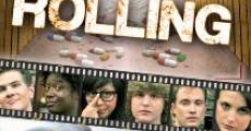 Rolling (2013) stream