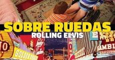 Rolling Elvis streaming