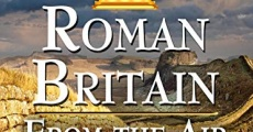 Filme completo Roman Britain from the Air