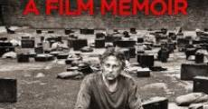 Filme completo Roman Polanski: A Film Memoir