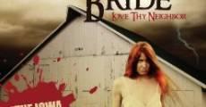 Roman's Bride (2010)