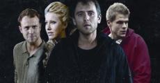 Filme completo Roman s kokainom