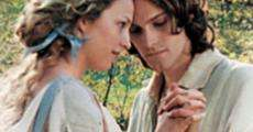 Romance musical film complet