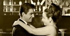 Ver película Romance of a Maid