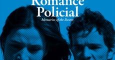 Filme completo Romance policial