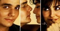 Película Romance