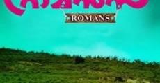 Romans (2013) stream