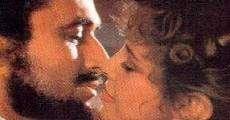 Película Romanza final