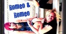 Película Romeo & Romeo