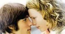Película Roméo et Juliette