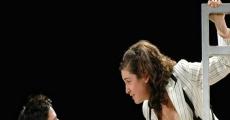 Filme completo Romeo + Julia