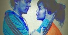 Película Romeo Juliet