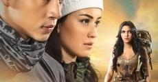 Película Romeo + Rinjani