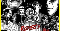 Romeo's Distress streaming